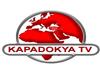 Kapadokya Tv canlı izle