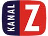 Kanal Z canlı izle