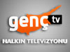 Kıbrıs Genç Tv canlı izle