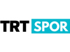 TRT Spor canlı yayın izle