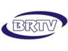 BRTV canlı izle